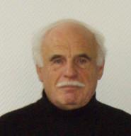 Heinz Walther