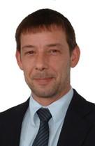 Thomas Leserer